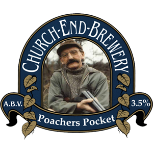 Poacher's Pocket